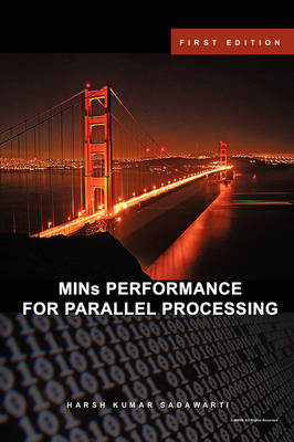 MINs PERFORMANCE FOR PARALLEL PROCESSING