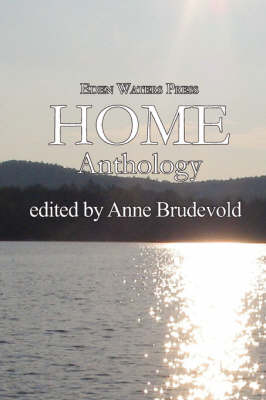 Eden Waters Press Home Anthology