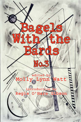 Bagels with the Bards No. 3