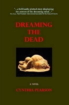 Dreaming the Dead