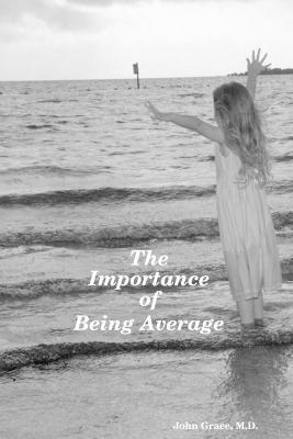 The Importance of Being Average