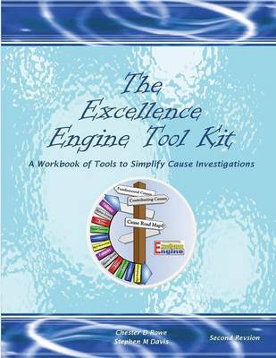 The Excellence Engine Tool Kit