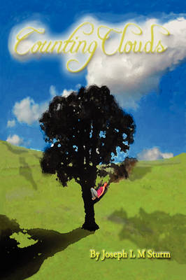 Counting Clouds: A Collection of Poetry