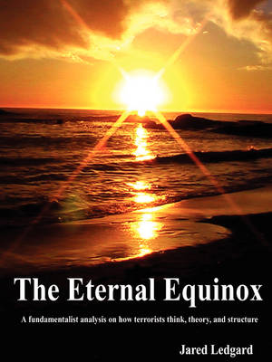 The Eternal Equinox