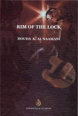 Rim of the Lock