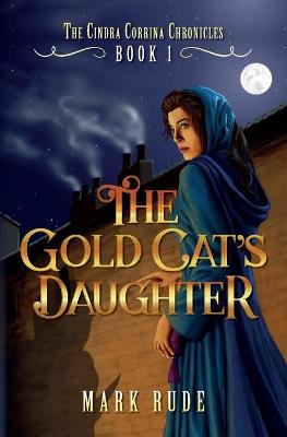 The Gold Cat's Daughter