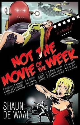 Not the Movie of the Week