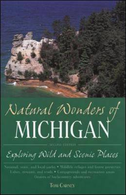 Natural Wonders of Michigan