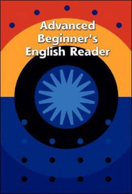 Advanced Beginner's English Reader