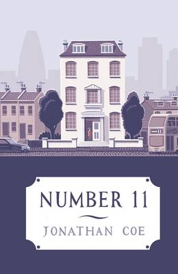 Number 11: Or Tales That Witness Madness