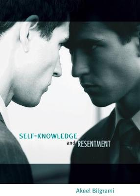 Self-Knowledge and Resentment