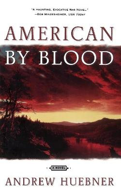 American by Blood