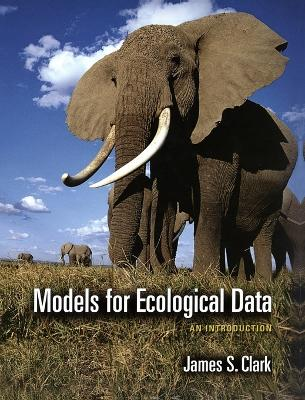 Models for Ecological Data: An Introduction