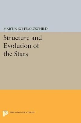 Structure and Evolution of Stars