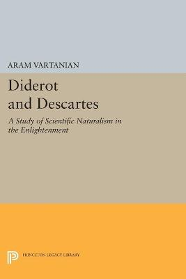 Diderot and Descartes