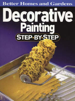 Decorative Painting: Step-by-Step
