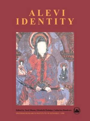 Alevi Identity: Cultural, Religious and Social Perspectives