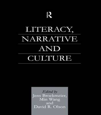 Literacy, Narrative and Culture