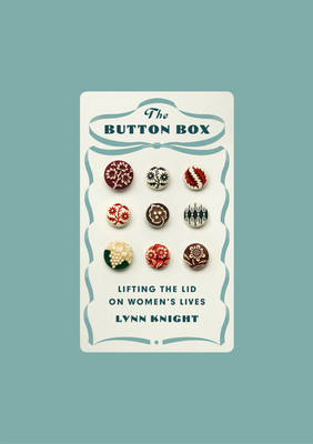 The Button Box: Lifting the Lid on...