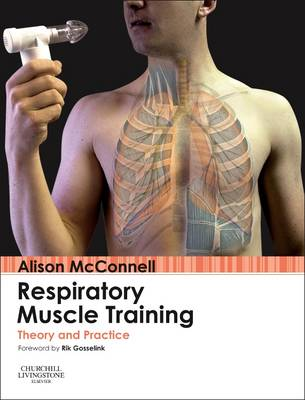 Respiratory Muscle Training: Theory and Practice