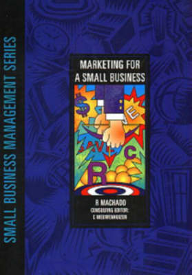 Marketing for a Small Business