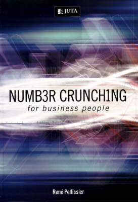 Number Crunching for Business People