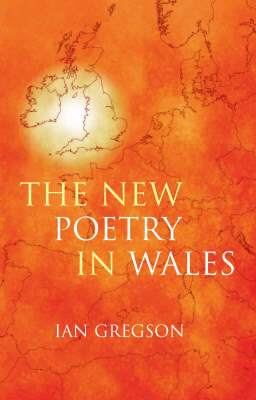 The New Poetry in Wales