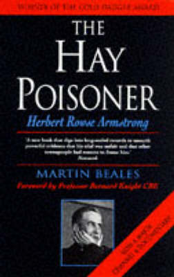The Hay Poisoner