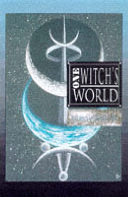 One Witch's World