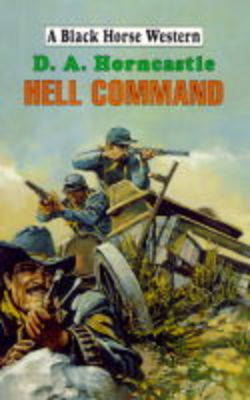 Hell Command