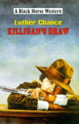 Killigan's Draw