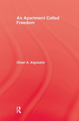 Apartment Called Freedom: A Novel