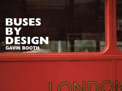 Buses by Design