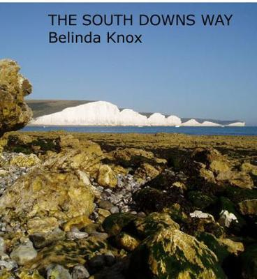 The The South Downs Way