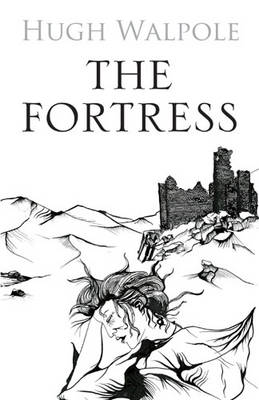 The The Fortress