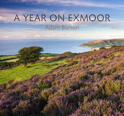 A A Year on Exmoor