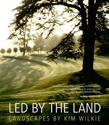 LED by the Land