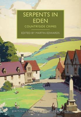 Serpents in Eden: Countryside Crimes