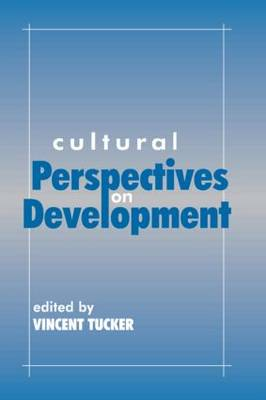 Cultural Perspectives on Development