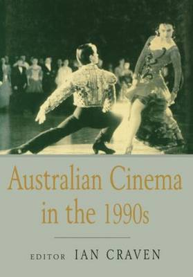 Australian Cinema in the 1990s