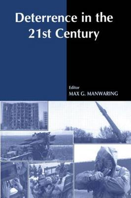 Deterrence in the Twenty-first Century