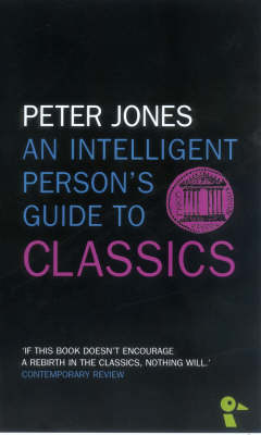 An Intelligent Person's Guide to Classics