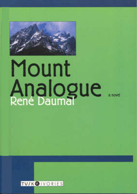 Mount Analogue