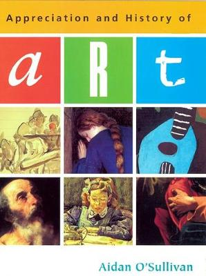 Appreciation and History of Art