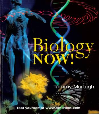 Biology Now!