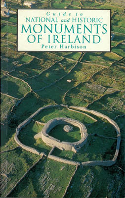 Guide to National and Historic Monuments of Ireland