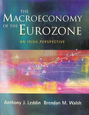The Macroeconomy of the Eurozone: An Irish Perspective