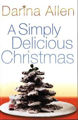 A Simply Delicious Christmas