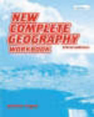 New Complete Geography: Workbook