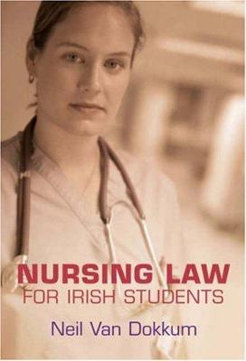 Nursing Law for Irish Students